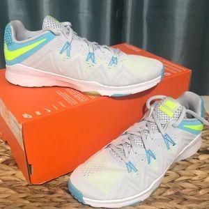 Nike Zoom TR